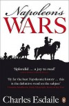 Napoleon's Wars: An International History, 1803-1815 - Charles J. Esdaile