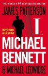 I, Michael Bennett - James Patterson