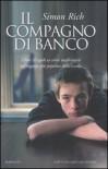 Il compagno di banco - Simon Rich, Leonardo Leonardi