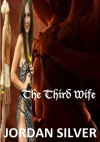 The Third Wife - Jordan Silver
