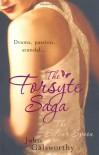 The Forsyte Saga: The Silver Spoon (A Modern Comedy #2) - John Galsworthy
