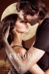 Kindred - J.A. Redmerski