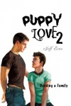 Puppy Love 2: Building a Family - Jeff Erno