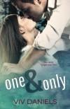 One & Only (Canton) (Volume 1) - Viv Daniels