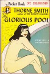 Glorious Pool - Thorne Smith
