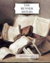 The Bunner Sisters - Edith Wharton
