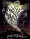 Mostly Ghostly - Steven Zorn, John Bradley