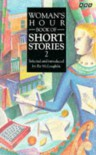 Woman's Hour Book of Short Stories - Pat McLoughlin