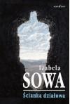 Ścianka działowa - Sowa Izabela
