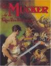 The Mucker - Edgar Rice Burroughs
