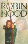 Robin Hood (Dolphin Books) - Lady Antonia Fraser