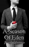 A Season of Eden - Jennifer Laurens