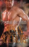 Primal Instincts - Susan Sizemore