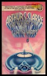 Tales From the White Hart - Arthur C. Clarke