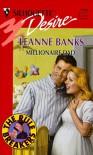 Millionaire Dad - Leanne Banks