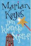 Den klareste stjerne (in Danish) - Marian Keyes