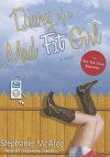 Diary of a Mad Fat Girl - Stephanie McAfee, Cassandra Campbell