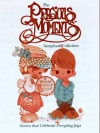 The Precious Moments Storybook Collection: Stories That Celebrate Everyday Joys - V. Gilbert Beers