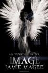 Image - Jamie Magee