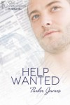 Help Wanted - Parker  James