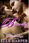 Butterfly - Elle Harper