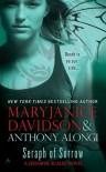 Seraph of Sorrow (Jennifer Scales, Book 4) - MaryJanice Davidson;Anthony Alongi