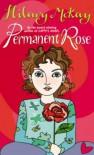 Permanent Rose (Casson Family) - Hilary McKay