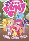 My Little Pony: When Cutie Calls - Various