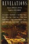 Revelations: A Novel of the Apocalypse - Douglas E. Winter
