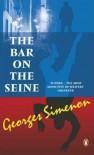 Bar On The Seine - Georges Simenon