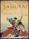 Samurai Sourcebook - Stephen Turnbull