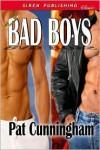 Bad Boys - Pat Cunningham