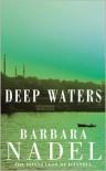 Deep Waters - Barbara Nadel
