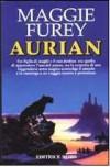 Aurian - Maggie Furey