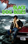 Black Dog Blues (Kai Gracen, #1) - Rhys Ford