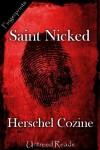Saint Nicked - Herschel Cozine