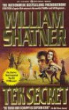 TekSecret - William Shatner