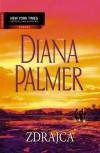 Zdrajca - Diana Palmer