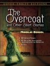 The Overcoat and Other Short Stories (Dover Thrift Editions) - Nikolai Gogol
