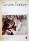 Pani Bovary - Gustave Flaubert