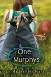 One for the Murphys - Lynda Mullaly Hunt