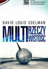 Multirzeczywistość - David Louis Edelman