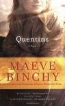 Quentins - Maeve Binchy