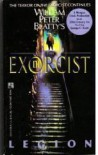 Legion (Exorcist, #3) - William Peter Blatty