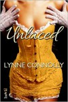 Unlaced (Symbiotics, #3) - Lynne Connolly
