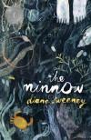 The Minnow - Diana Sweeney