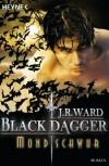Mondschwur (Black Dagger, #8.2) - J.R. Ward, Corinna Vierkant-Enßlin, Petra Hörburger