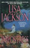 Impostress - Lisa Jackson