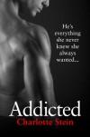 Addicted (Mischief Books) - Charlotte Stein