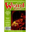 [ [ [ Weird Tales 299 (Winter 1990/1991) [ WEIRD TALES 299 (WINTER 1990/1991) ] By Schweitzer, Darrell ( Author )Dec-01-1990 Paperback - Darrell Schweitzer